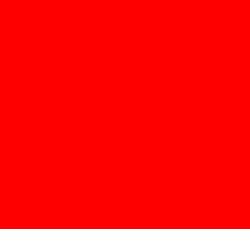 Brainport Eindhoven