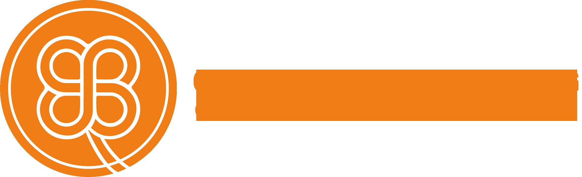 Crossroads Limburg