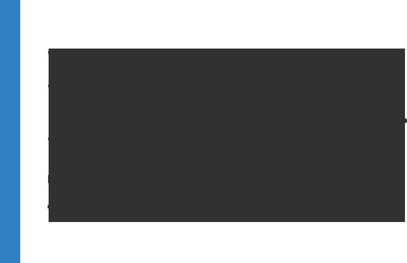 Economische Samenwerking Zuid-Limburg